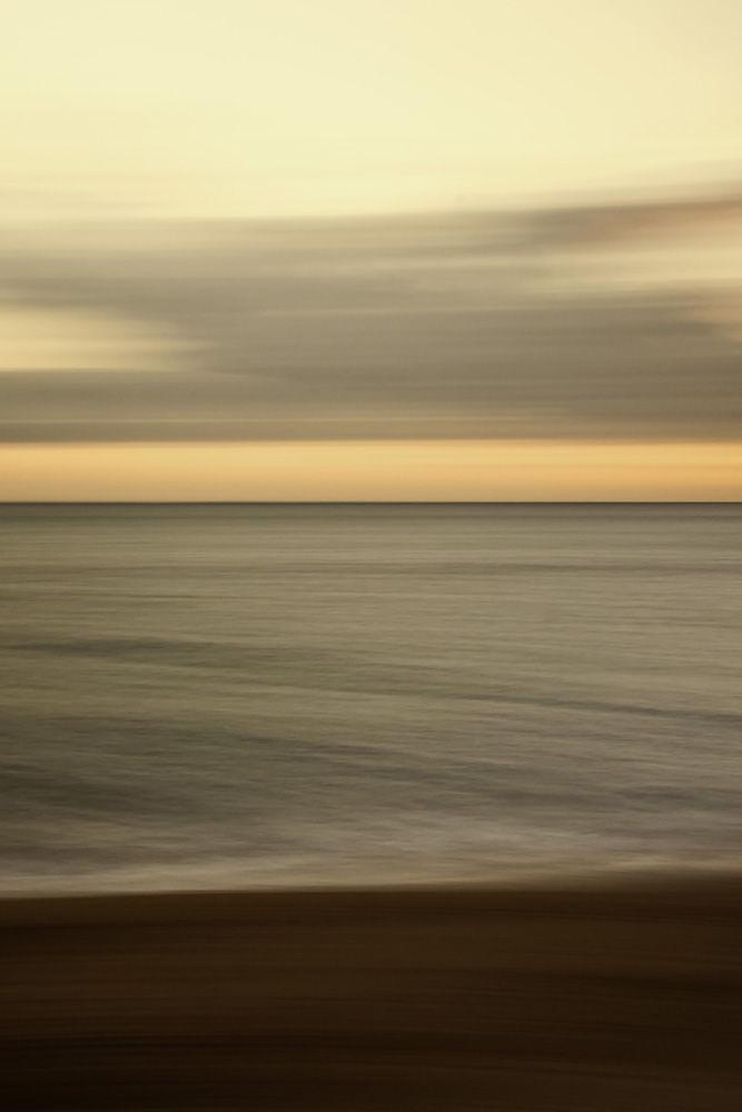 Sea Abstract 28