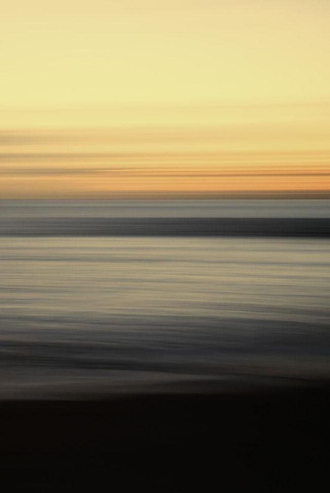 Sea Abstract 32