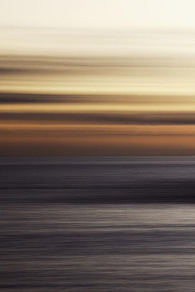 Sea Abstract 34