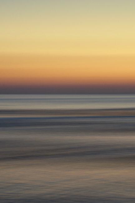 Sea Abstract 36