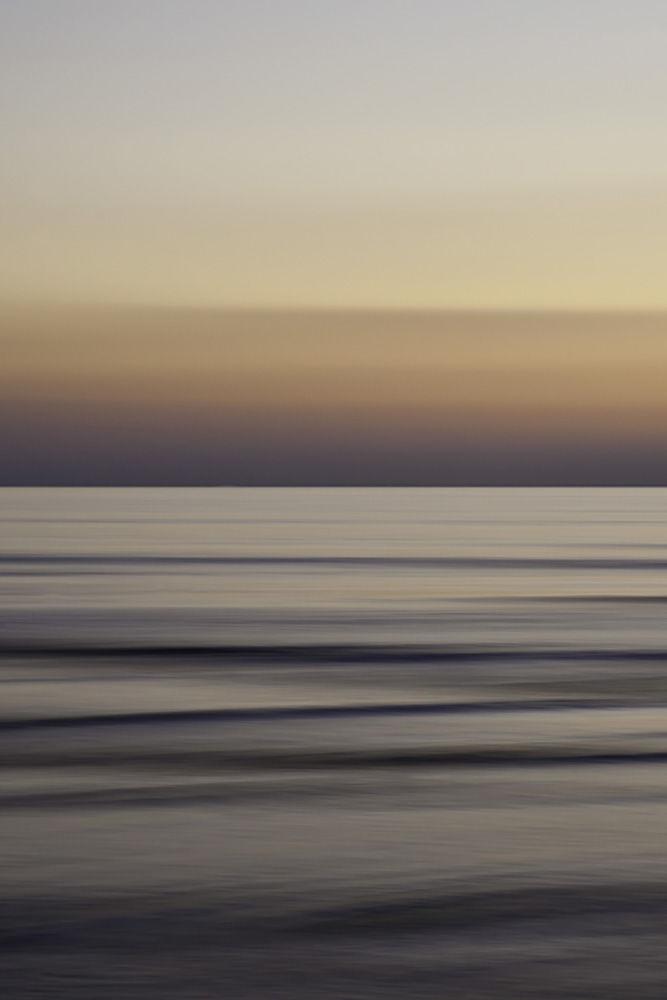 Sea Abstract 37