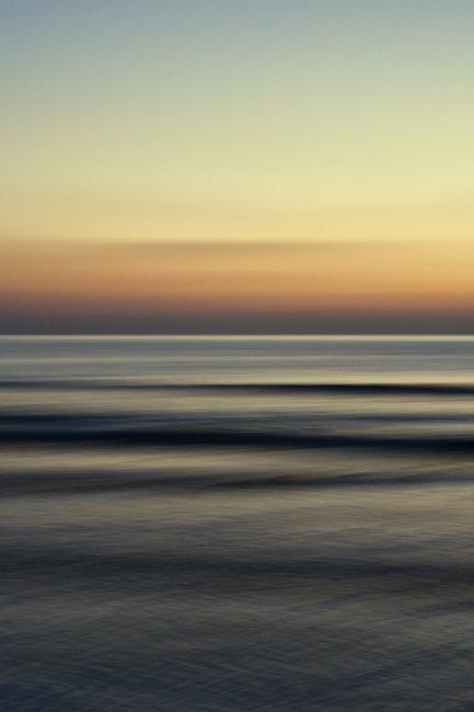Sea Abstract 38