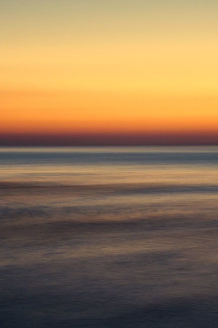 Sea Abstract 39