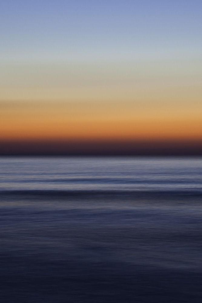 Sea Abstract 44