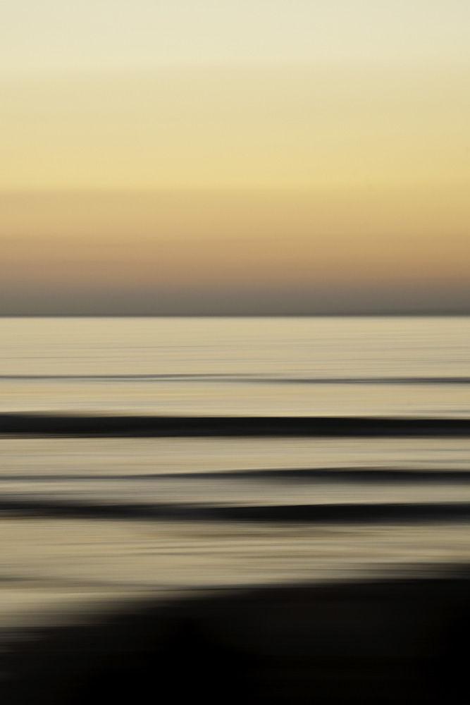 Sea Abstract 45