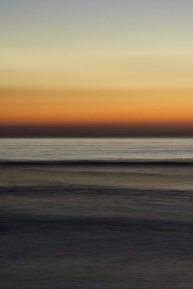 Sea Abstract 46