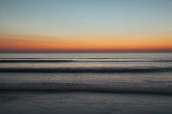 Sea Abstract 47