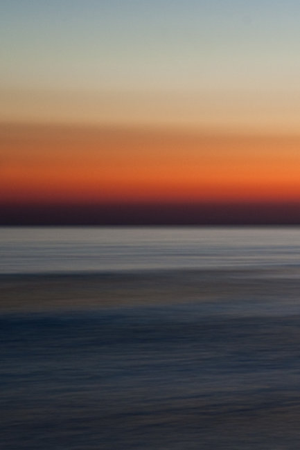 Sea Abstract 48