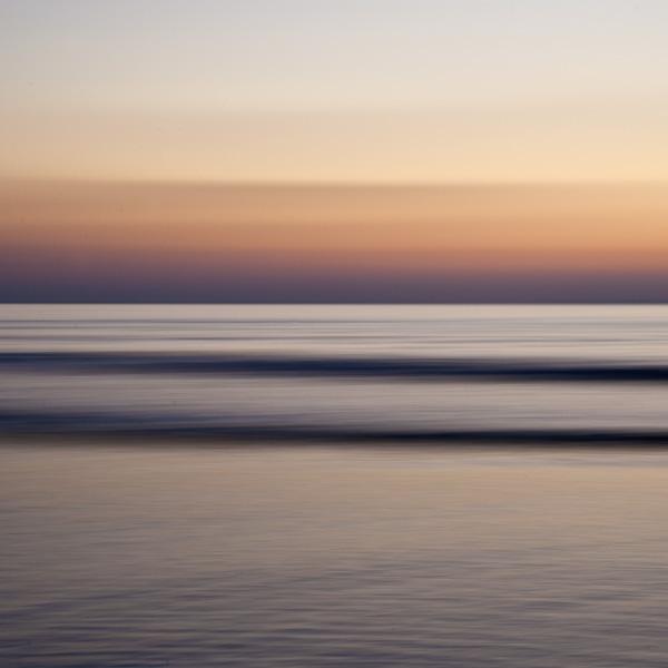 Sea Abstract 49