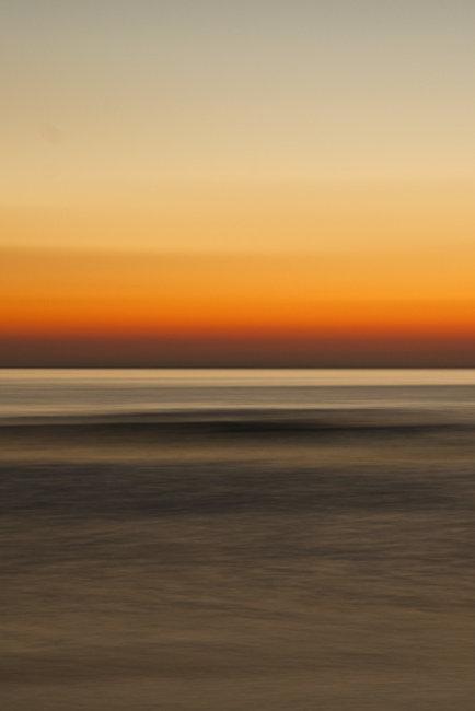 Sea Abstract 51