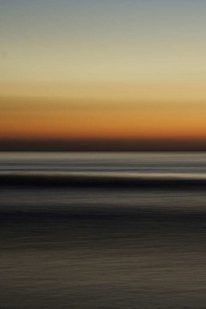Sea Abstract 52