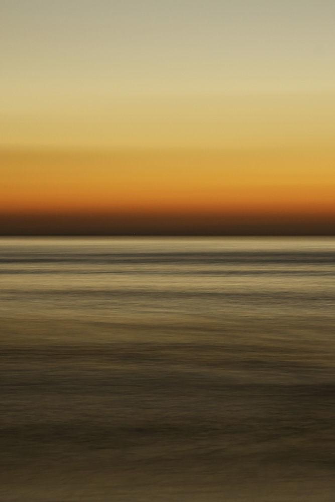 Sea Abstract 53