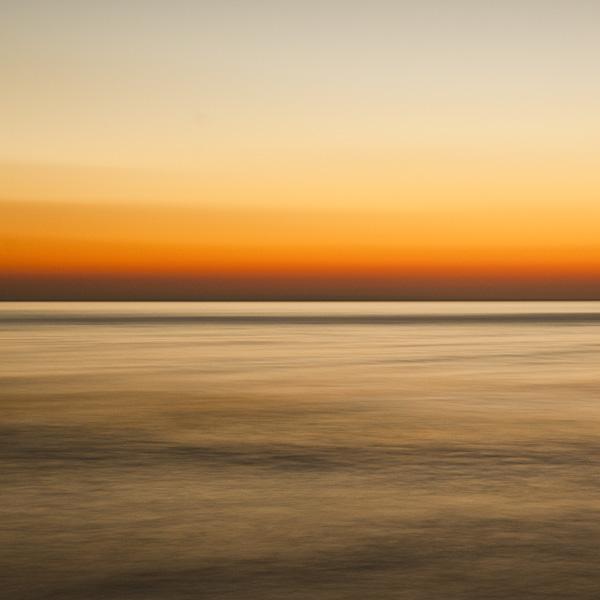 Sea Abstract 54