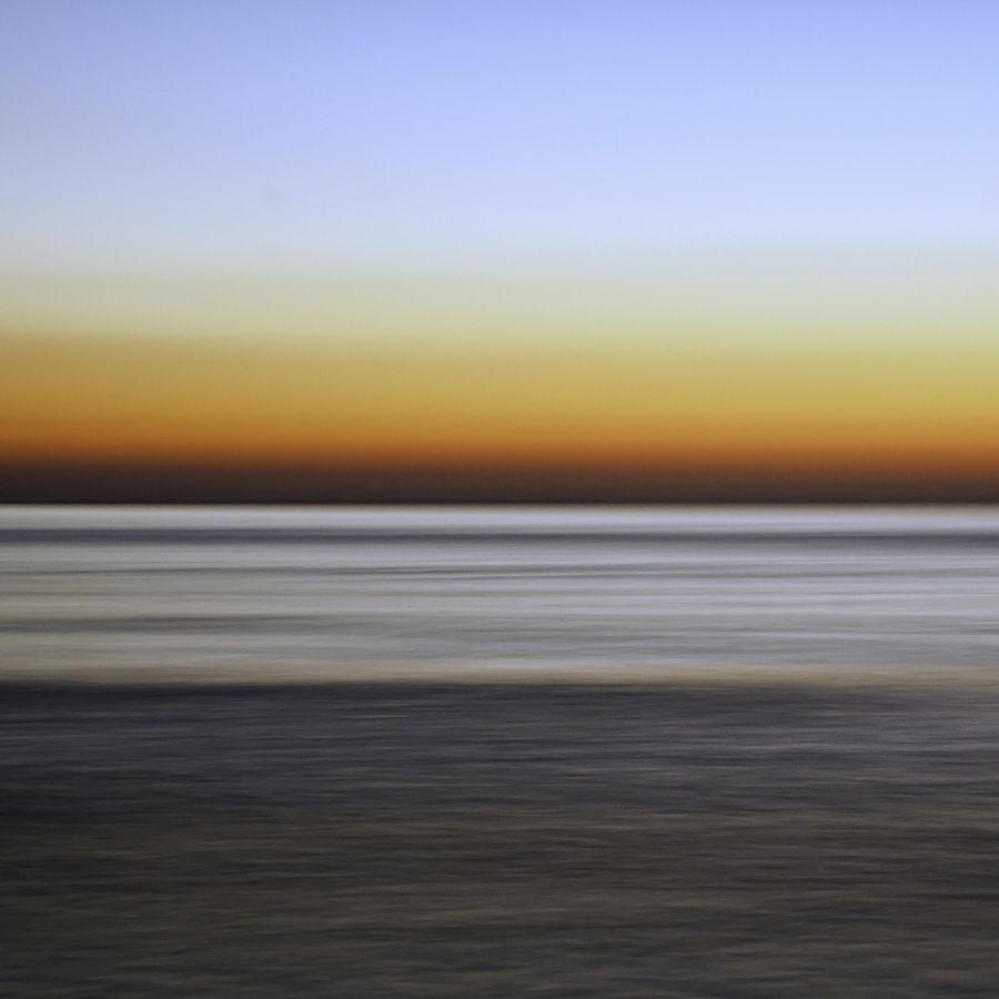 Sea Abstract 56