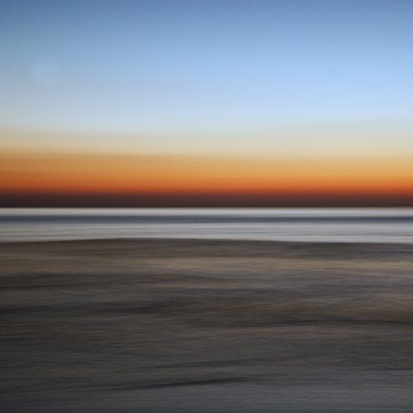 Sea Abstract 57