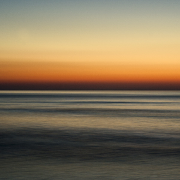 Sea Abstract 59
