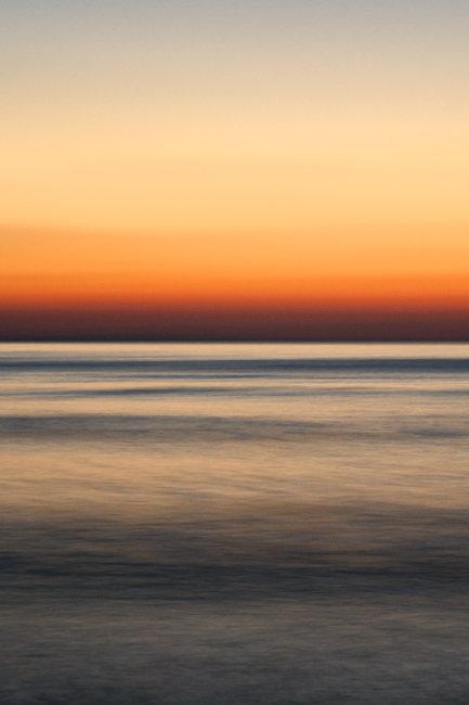 Sea Abstract 60