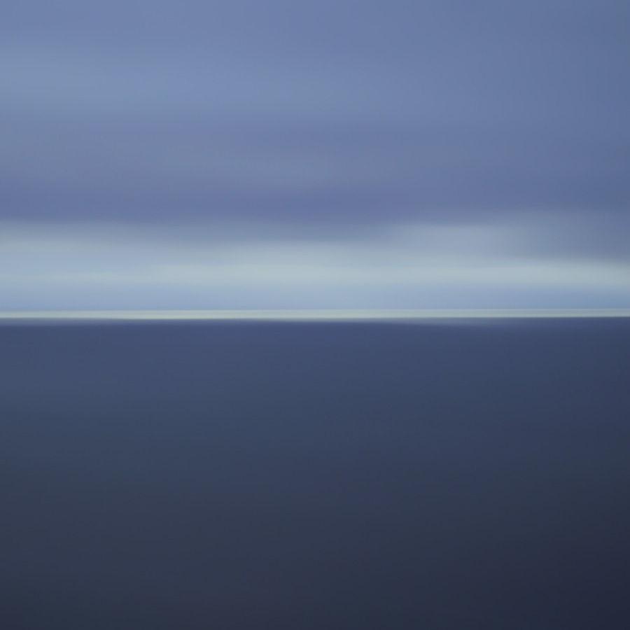 Sea Abstract 62