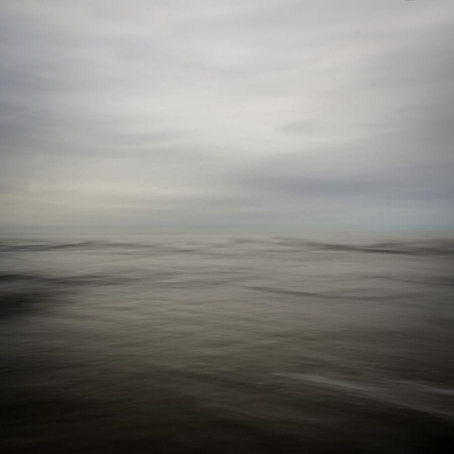 Sea Abstract 63