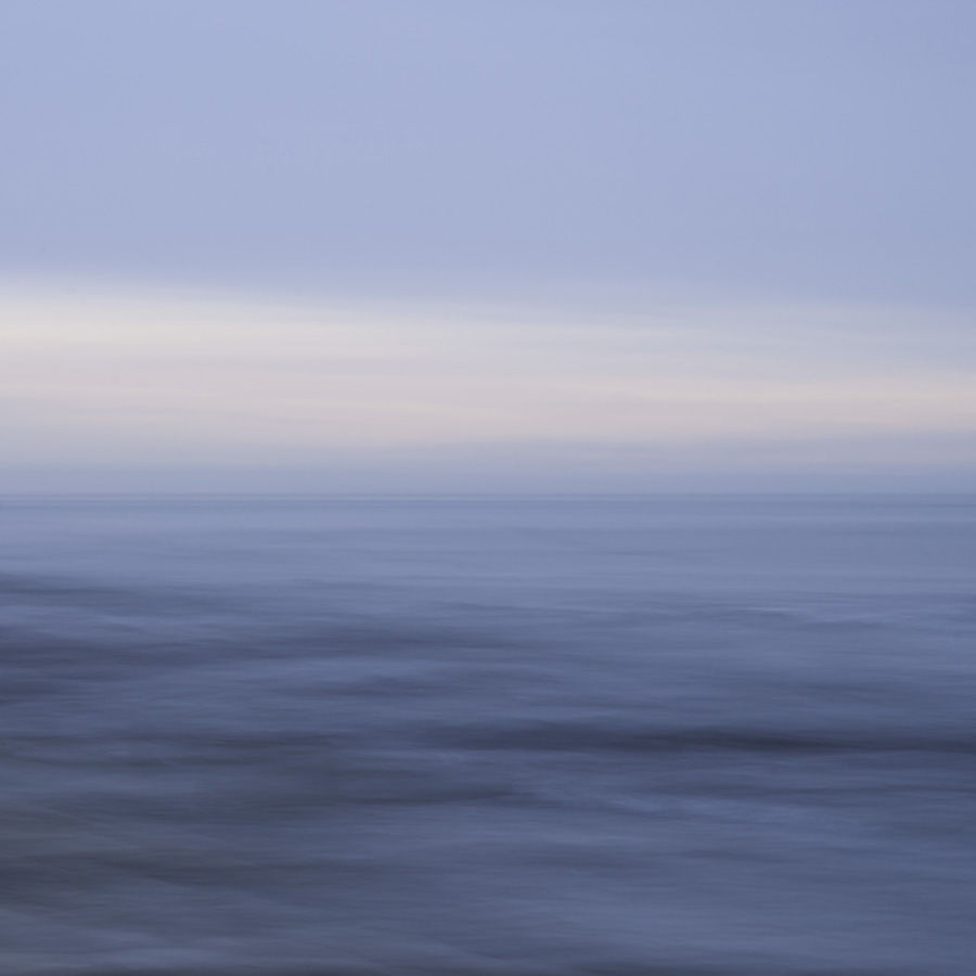 Sea Abstract 64