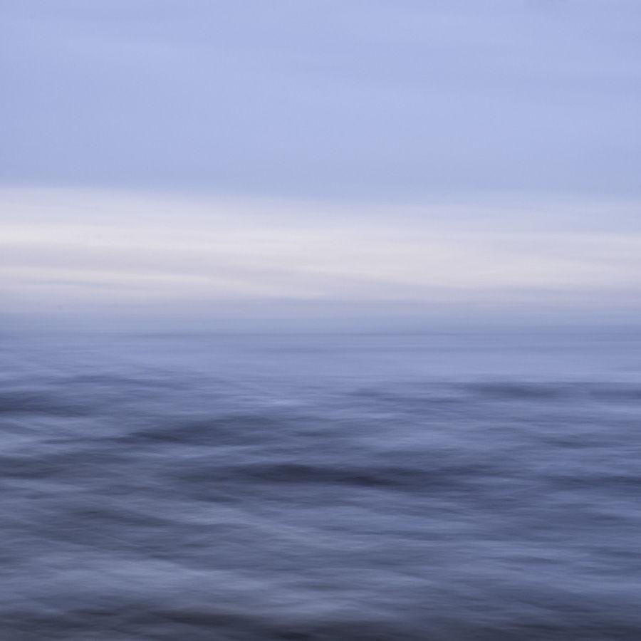 Sea Abstract 65
