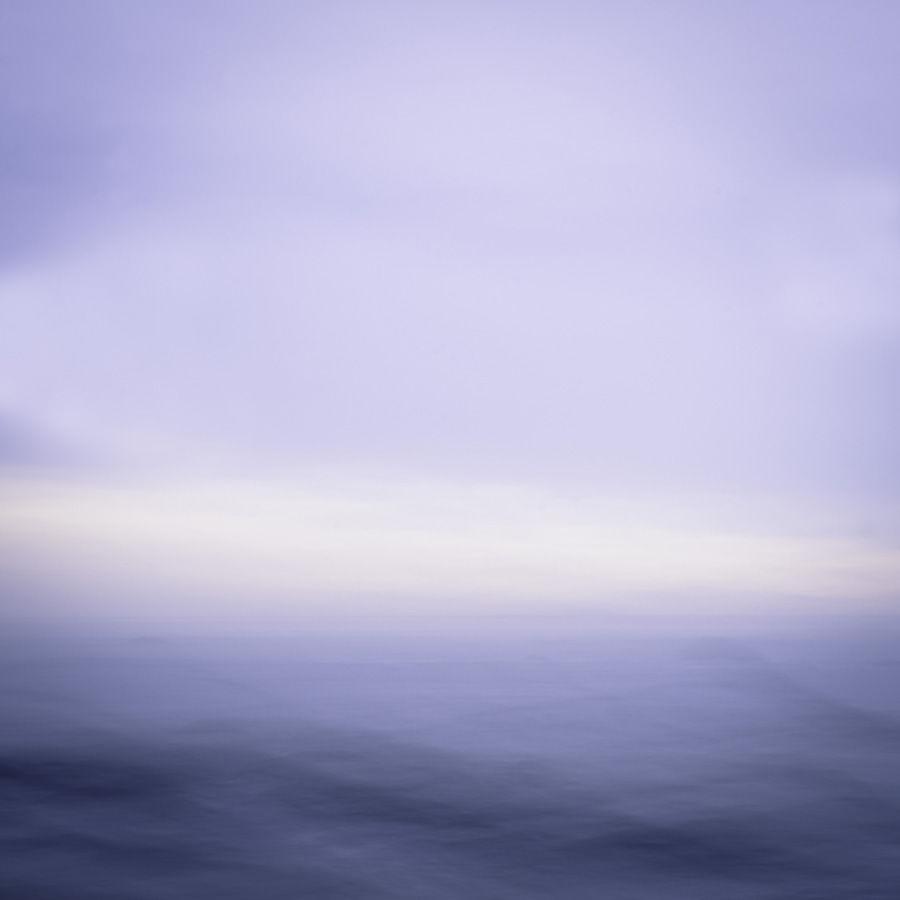 Sea Abstract 66