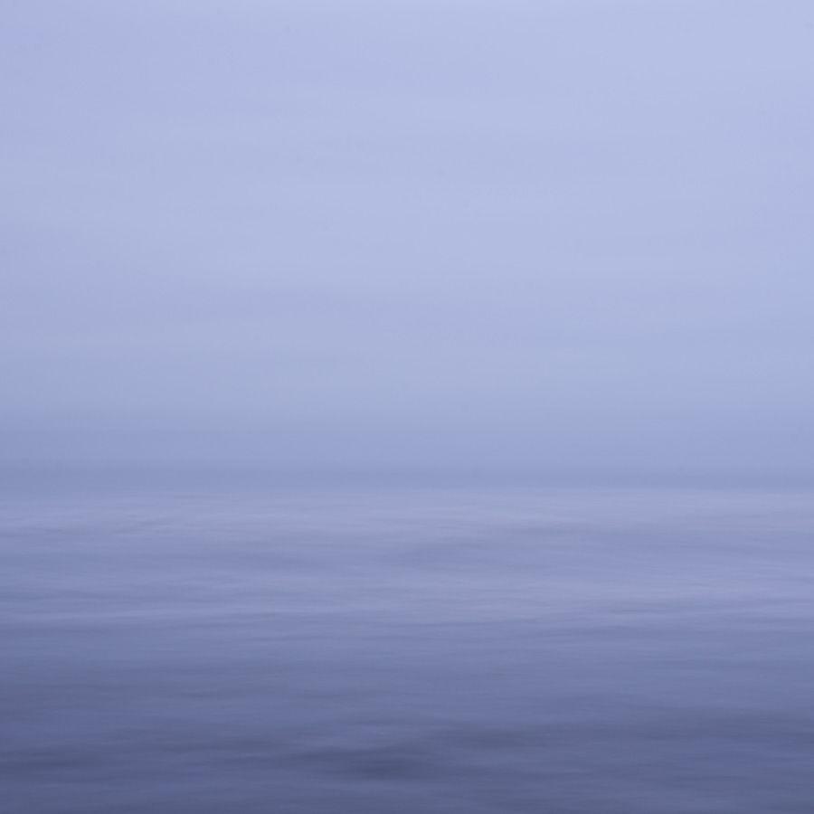 Sea Abstract 67