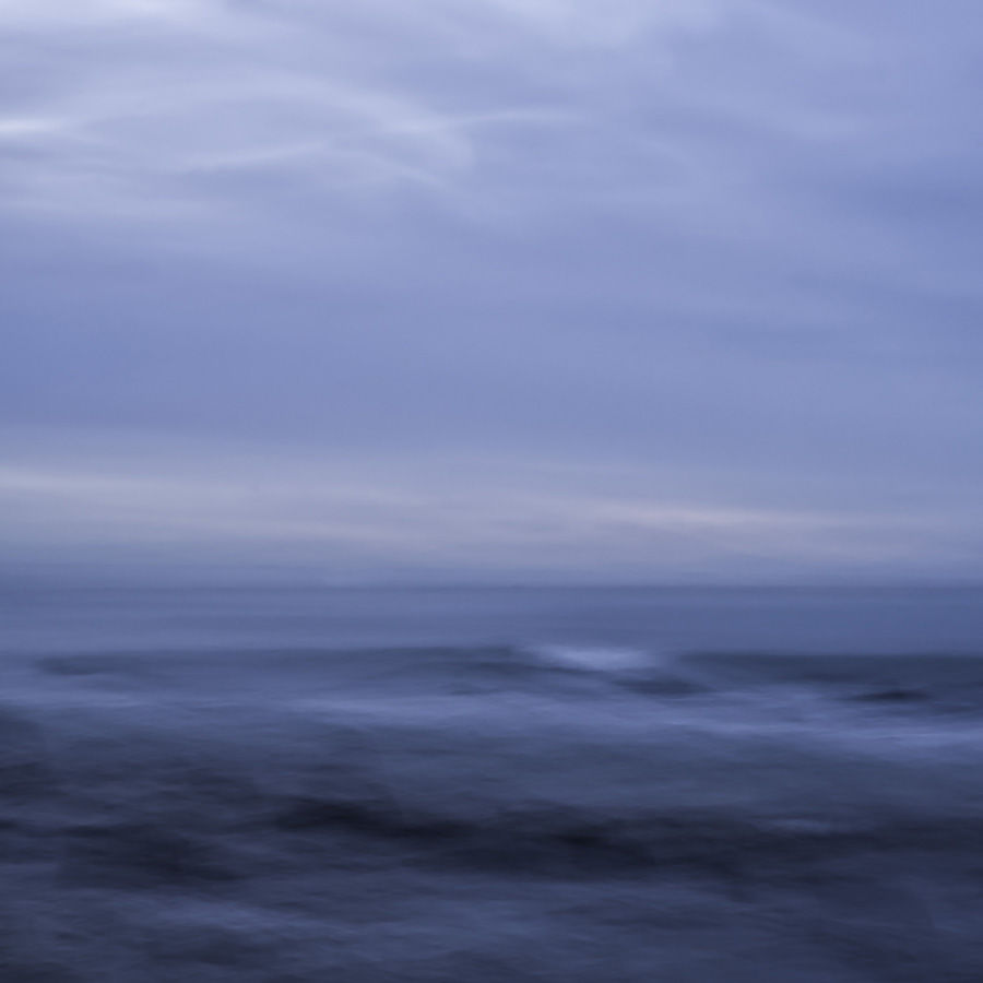 Sea Abstract 68