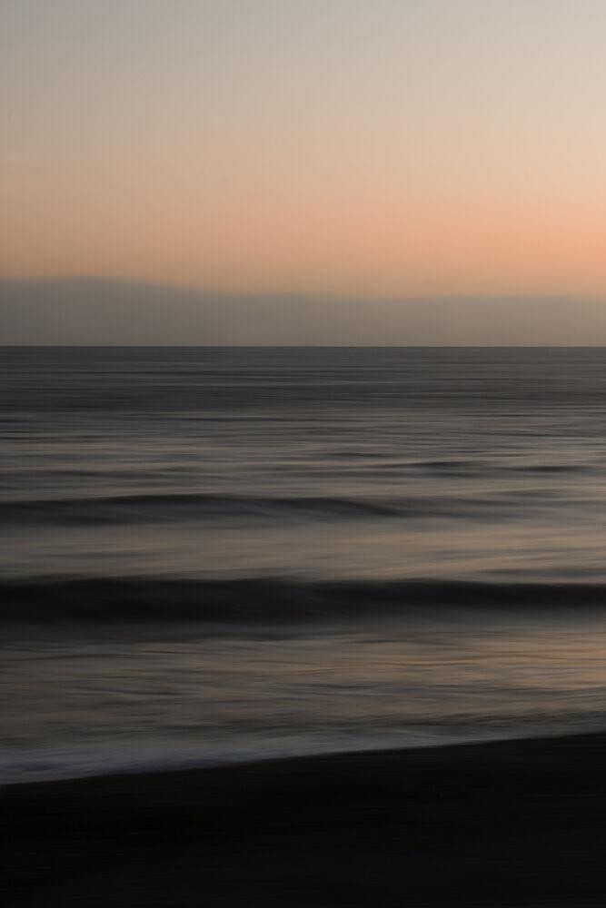 Sea Abstract 69