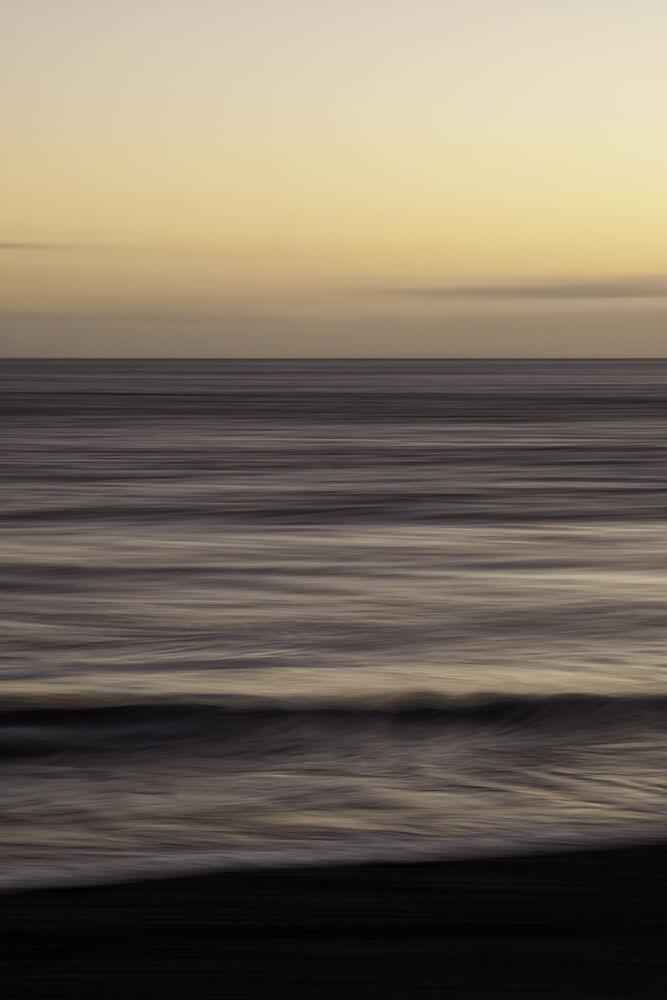 Sea Abstract 70