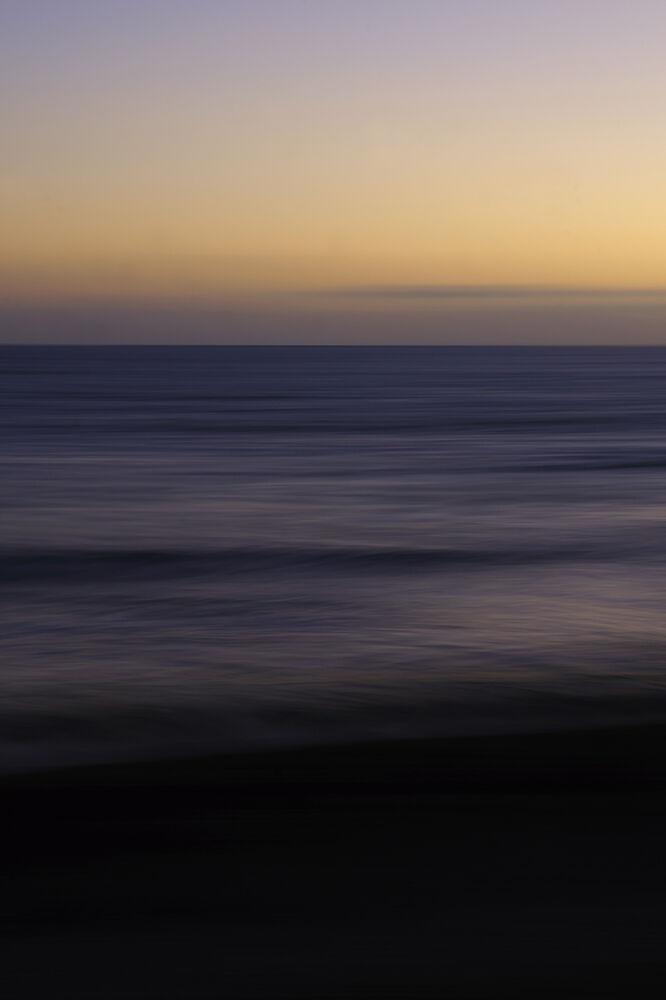 Sea Abstract 72