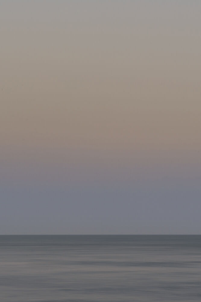 Sea Abstract 73