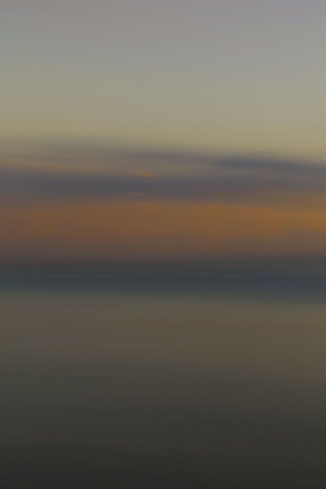 Sea Abstract 74