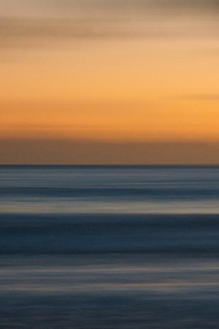 Sea abstract 7