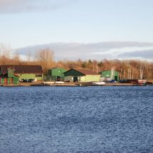 Lochore_meadows
