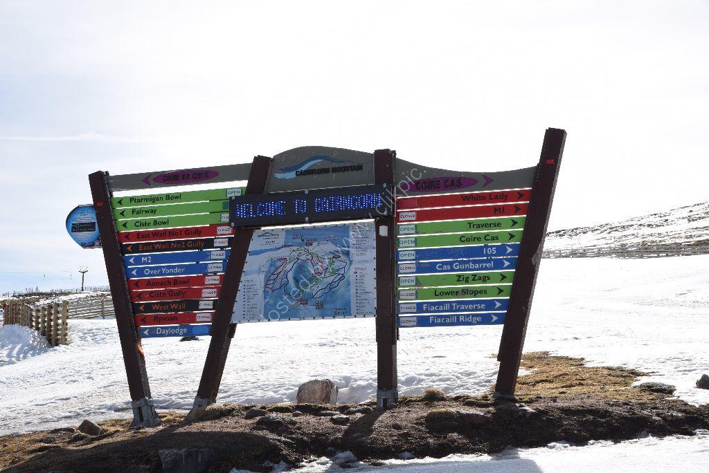 Cairngorm_Ski_slopes_map