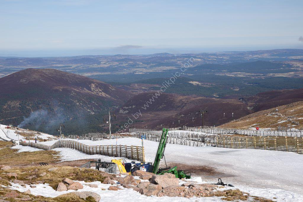 Cairngorm_ski_slope