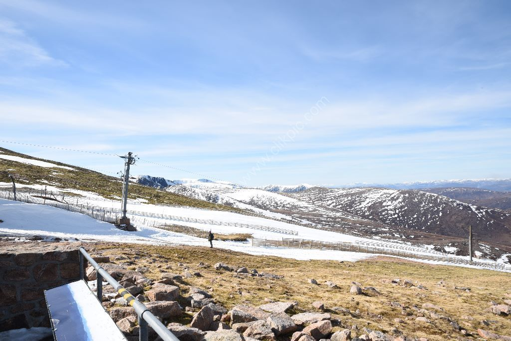 Cairngorm_ski_slopes