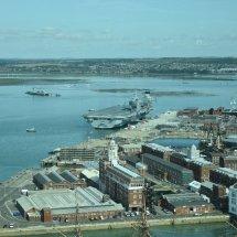 DSC 1003 HMS_Queen_Elizabeth