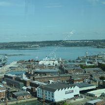 DSC 1004_Portsmouth_Dockyard