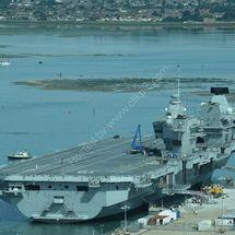 DSC 1006_HMS_Queen_Elizabeth