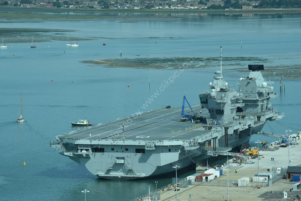 DSC 1007_HMS_Queen_Elizabeth