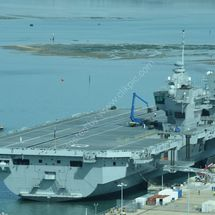 DSC 1008_HMS_Queen_Elizabeth