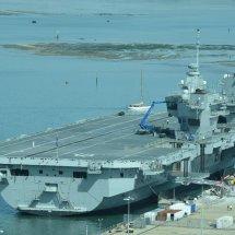 DSC 1009_HMS_Queen_Elizabeth