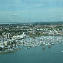 DSC 1011_Portsmouth_Harbour