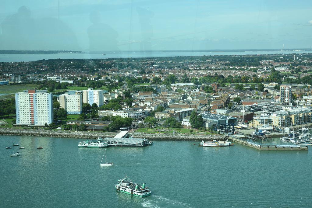 DSC 1013_Portsmouth_Harbour