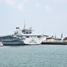 DSC 1065_HMS_Queen_Elizabeth