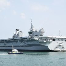DSC 1066_HMS_Queen_Elizabeth