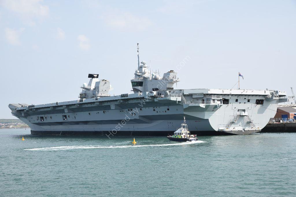 DSC 1067_HMS_Queen_Elizabeth
