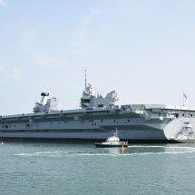 DSC 1068_HMS_Queen_Elizabeth
